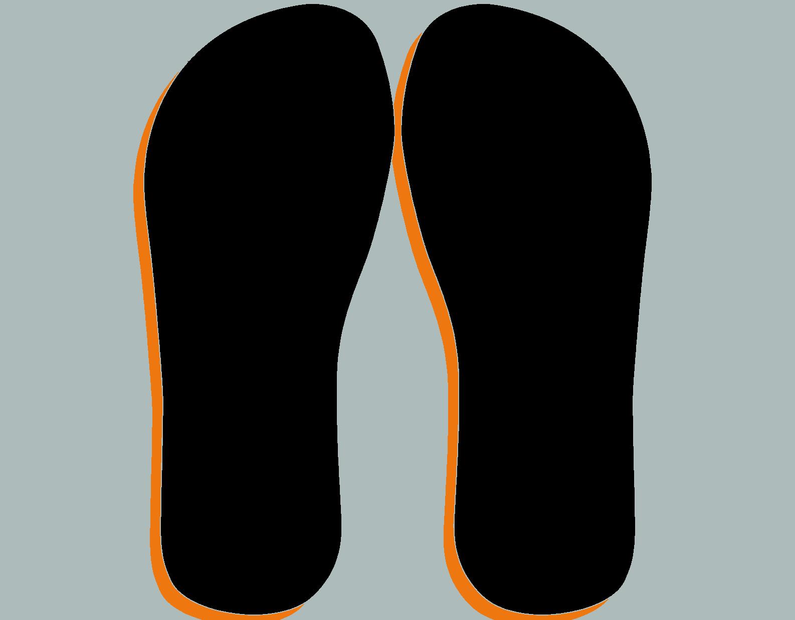 Orange base