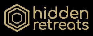 Hidden Retreats