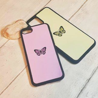 Limitless Phone Cases